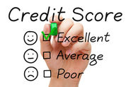 Here's Why You Should Monitor your Credit Report Regularly