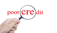 Don't Let a Low Credit Score Affect Your Purchase Decisions: Learn How