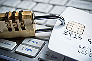 Secured Credit Cards: A Wise bet for low those with low credit scorers