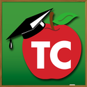 TeacherCast Educational Broadcasting App
