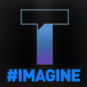 TouchCast: Imagine