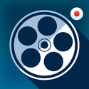 MoviePro : Video Recorder with Pause, Zoom, 3K Resolution, Secret Mode & Multiple features with Fastest Performance