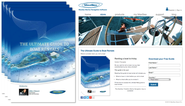 Marine Navigation Software Success Story: MaxSea International