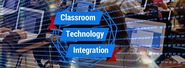 Classroom Technology Integration : Student Collaboration Tips for Docs & Slides