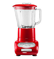 5-Speed Artisan® Blender