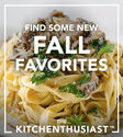 Official KitchenAid Site | Premium Kitchen Appliances