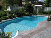 Swimming pool - Wikipedia