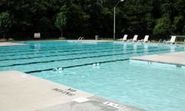 Types of Pools - HowStuffWorks