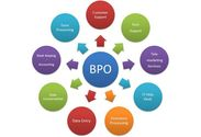 Why Choosing a BPO Can Prove to be Advantageous for Your Career