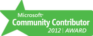 SharePoint Community Partners ~ Microsoft..what else?