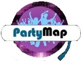 Music Mastering Training By Party Map DJ Academy