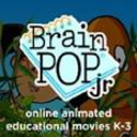 BrainPOP Jr. - K-3 Educational Movies, Quizzes, Lessons, and More!