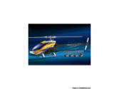 Get the online RC helicopter parts & accessories at tmkarc1hobby