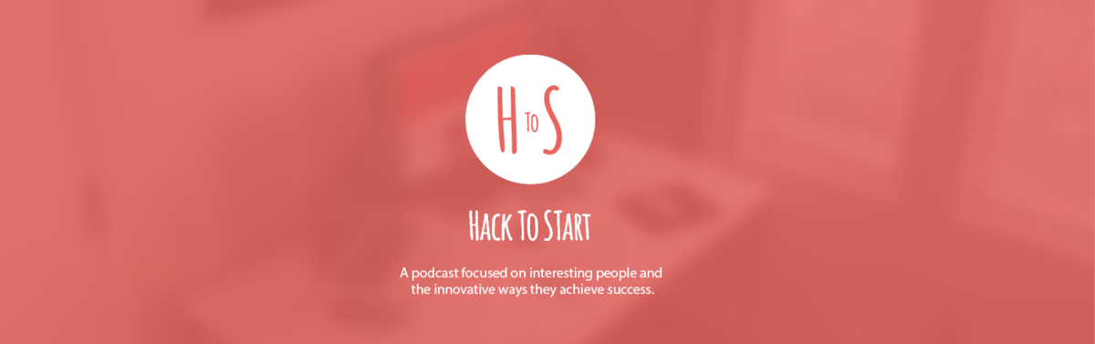 Headline for Hack To Start: A Curated List of the Best Podcast Episodes
