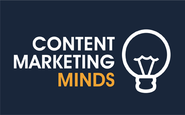 Content Marketing Minds: 13 Provocative Content Marketing Predictions for 2015