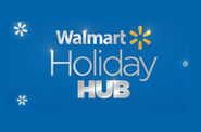 Wal-Mart Leads Social Media Engagement for Black Friday - SocialTimes