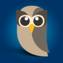 Hootsuite - Social Media Management Dashboard