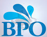 Aldiablos Infotech Pvt Ltd BPO Services Increase Efficiency of Your Business