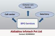 Aldiablos Infotech Pvt Ltd Financial BPO Services is So Effective
