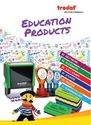 Education Products