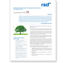 Governance Services for SharePoint® 2010 | RSD, gouvernance de l'information