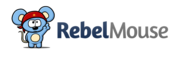 Crea tu Lifestream con RebelMouse.
