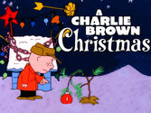 Charlie Brown's Christmas