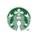 Starbucks Coffee - @Starbucks