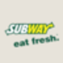 SUBWAY Restaurants - @SUBWAY