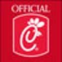 Chick-fil-A, Inc. - @ChickfilA