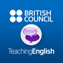 Teaching English - British Council