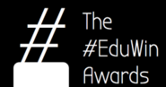 The #EduWin Awards