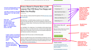A COMPLETE teardown of why these 3 popular blogs are CRUSHING it in subscribers and revenue (with screenshots and det...