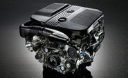 Mercedes Benz Diesel Engine Maintenance - My blog