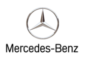 Mercedes-Benz Repair San Antonio Euro