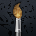 SoundBrush