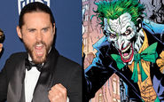 Fifteen ways of looking at 'Suicide Squad' (and the new Joker)