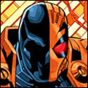 "COMIC REEL: Deathstroke Rumored To Have Part In ""Suicide Squad""; ""Daredevil"" Wraps Production - Comic Book Resources"