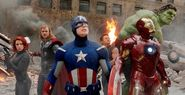 'The Avengers: Age of Ultron' Plot Details Revealed [Spoilers]