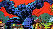 Why Black Panther Might Be 'Avengers: Age of Ultron's' Secret Weapon