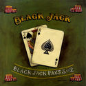 Blackjack : The Good, the Bad and the Studly | Betbubbles