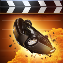 Action Movie FX By Bad Robot Interactive