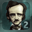 iPoe 2 - The Interactive and Illustrated Edgar Allan Poe Collection By Play Creatividad