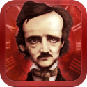 iPoe - The Interactive and Illustrated Edgar Allan Poe Collection By Play Creatividad