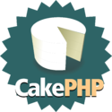 Bad CakePHP Habits & How to Rectify Them!