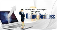 Importance of SEO Promotion Services for your Business