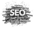 Select the Right SEO Promotion Company for Your Business