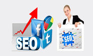 Krazy Mantra Provide an Affordable SEO Services in Ahmedabad