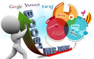 Many to Advantage SEO Promotion Services for Your Website