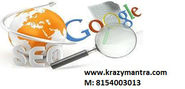 Know About SEO Services in Ahmedabad for Website Promotion